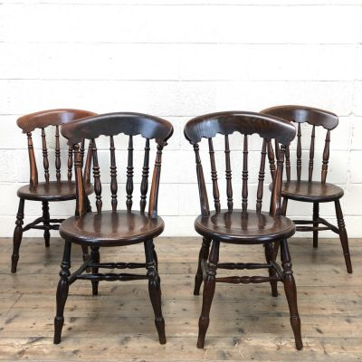 penny chairs